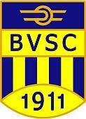 BVSC Uszoda