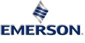 Emerson Electric Cégcsoport budapesti tagjai