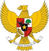 Indonéz Köztársaság Nagykövetsége