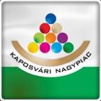Kaposvári Piac