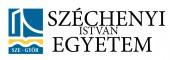 szechenyi_egyetem